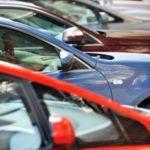 Ten Worst Cars on Australian Roads for Depreciation