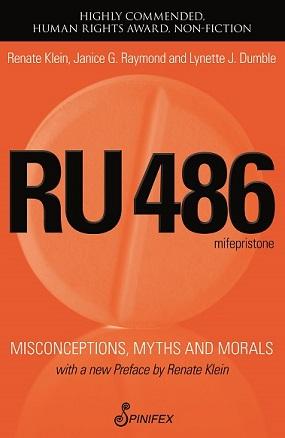 RU486 Cover Final Art