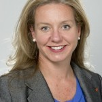 Women in Politics: Bridget McKenzie, National Party Senator for Victoria