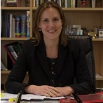 Women in Politics: Kelly O'Dwyer, Federal Member for Higgins