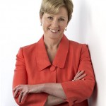 Women in Politics: Senator Christine Milne, Leader of the Australian Greens