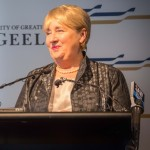 Jenny Macklin will tackle Inter-Generational Unemployment if ALP is Re-elected