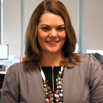 Women in Politics: Greens Senator Sarah Hanson-Young