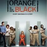 Woman's prison drama-comedy a smash hit in US
