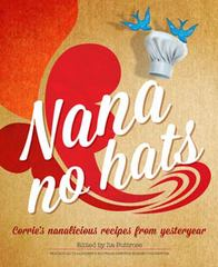 TCF013_Nana_no_hats_Cover_WEB_rdax_196x240
