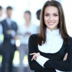 The 10 Qualities of Charismatic Female Leaders