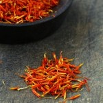 Salmonella could be lurking in your spice rack