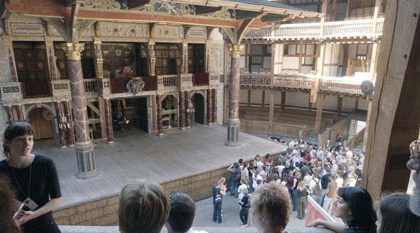 1819375231_ShakespearesGlobe3