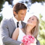 A Happy Marriage is Good for Your Health: 4 Ways to Improve Yours