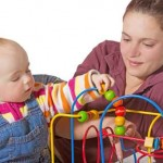 Child Care sector to face scrutiny from Fair Work Ombudsman
