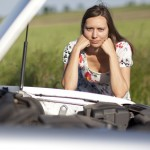 Be a Road Trip Hero With These Simple DIY Car Repairs
