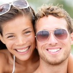 New online tool helps consumers choose safe sunglasses
