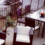 Alfresco Eating: Create the Best Outdoor Dining Experience for Your Date