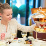 How to be more Posh: Etiquette tips for social climbers
