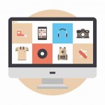 Everything a business needs to know about online shopping in Australia