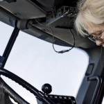 Six Things You Need to Know if you want to be a Female Truck Driver