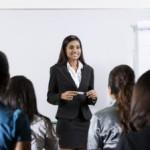 NIDA helping business women claim their voice
