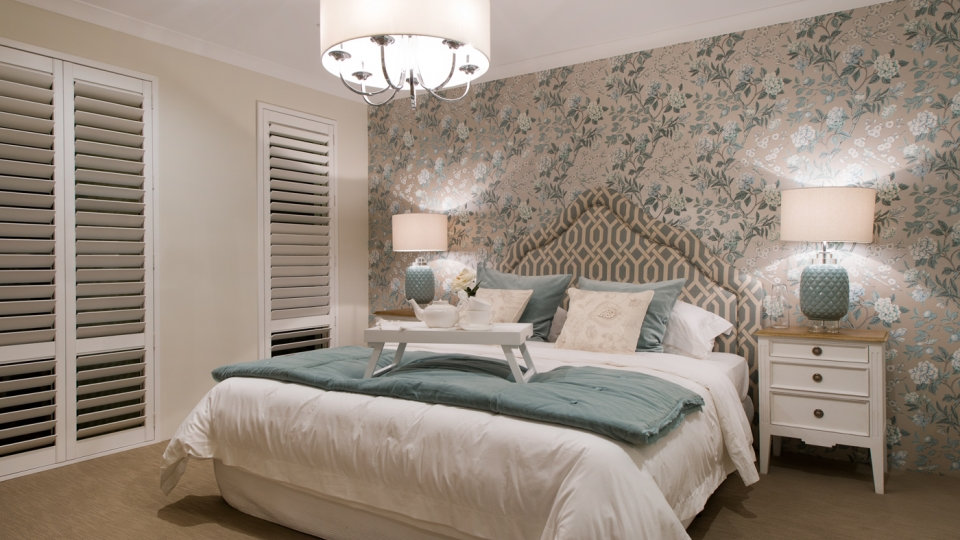 How designing your own home will benefit your children - Design your own home online ...