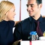 Awesome Birthday Gift Ideas for the Special Man in Your Life