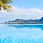 Travel Quiz: How good is your knowledge of Tahiti?
