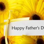 Flowers for Father's Day? You Bet!
