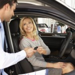 5 Things to Look for in a Car Loan