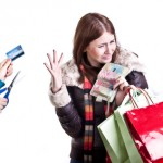 Four Steps to a Stress Free Christmas with Layby Shopping