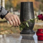 Final Goodbyes: Memorialising Your Loved One with a Meaningful Grave Monument