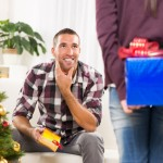 5 Budget Friendly Christmas Gift Ideas for Your Partner