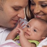 Strategies for Protecting the Mental Health of New Parents