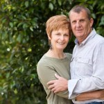 Top Tips to Reignite the Honeymoon Spark for Couples 40+