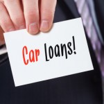 Top 6 Tips to select the best car finance broker