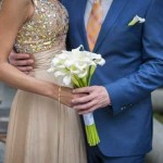 Valentine's Day Proposal? Engagement Party ideas to mark your happy day
