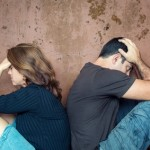 Healthy Ways to Bounce Back After a Breakup