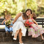 Mothers Day: To The Most Special Woman In Our Life