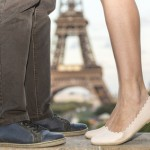 The Ultimate Guide to Dating Etiquette in Europe