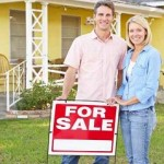 Selling Your Property? Don't Make These 3 Common Mistakes