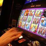 Australian Online Casinos & Pokies and their Popularity Among Aussie Women