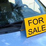 5 Things You Must Do Before You Sell Your Car