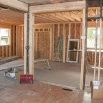 How To Raise Finance For Property Renovations