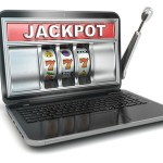 Casinos of the New Age: How Slots Dominate Online