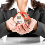 Issues You Should Consider When Buying or Selling a Property