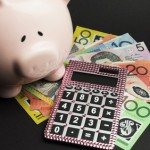 Tips to get your personal finances on track for the new financial year