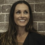 In Profile: Jacinta McDonell philanthropist and Co-Founder of Anytime Fitness Australia