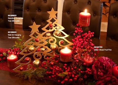 kochchristmas