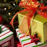 Ultimate Christmas Wish List: Top 5 Gifts Revealed!