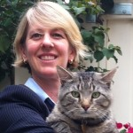 Pets: Australia's Cats at Risk of Lungworm