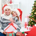 Christmas Gift Ideas for Men Under $100