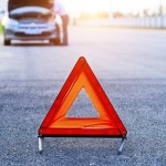Prevent Roadside Panic With an Emergency Car Kit