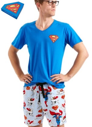 supermanpjs
